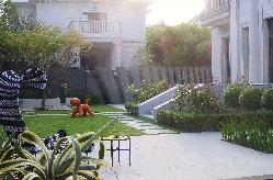 花园设计 花园施工 庭院设计 庭院施工